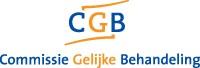 cgb-logo-200