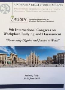 uitnodiging IAWBH